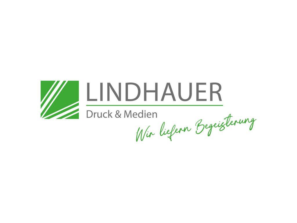 alles_neu_macht_der_juli_lindhauer_druck_medien_druckerei_paderborn