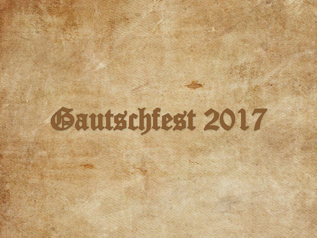 gautschfest_2017_lindhauer_druck_medien_lippling_delbrueck_druckerei_paderborn