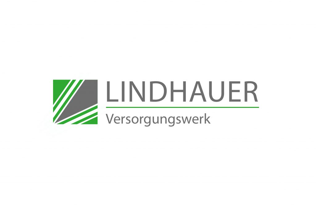 lindhauer_gruendet_versorgungswerk_fuer_mitarbeiter_druckerei_paderborn