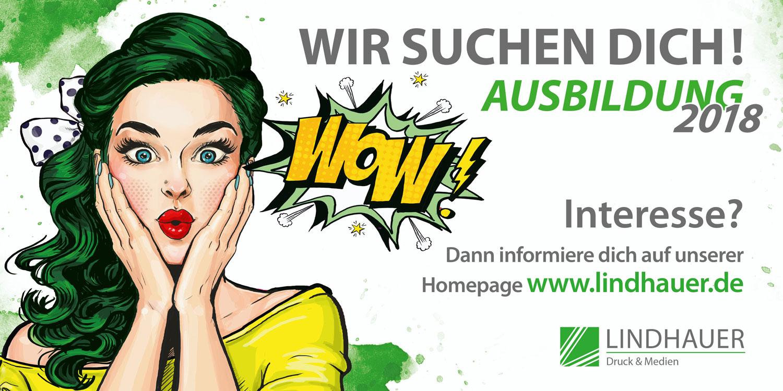 wir_bilden_aus_lindhauer_druck_medien_lippling_delbrueck_druckerei_paderborn