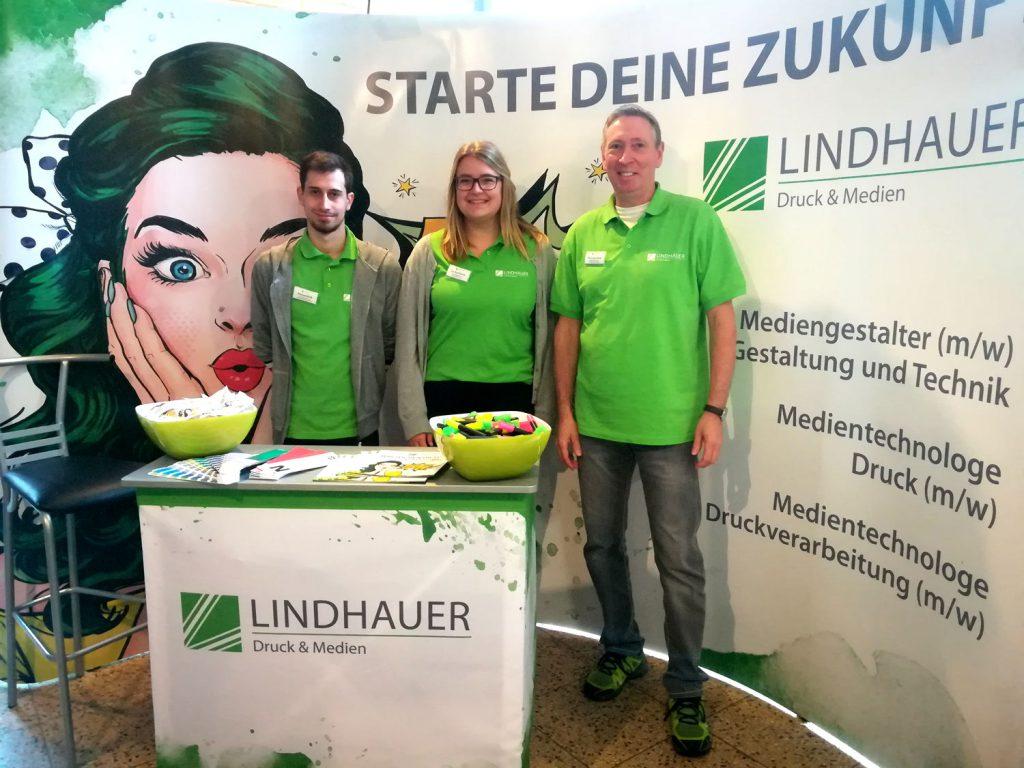 erste_delbruecker_ausbildungsmesse_lindhauer_druck_medien_lippling_delbrueck_druckerei_paderborn