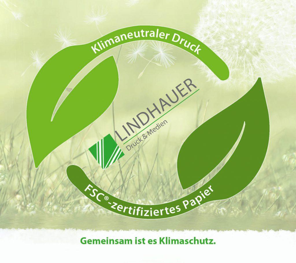 unser_beitrag_fuer_die_umwelt_klimaneutraler_druck_lindhauer_druck_medien_lippling_delbrueck_druckerei_paderborn