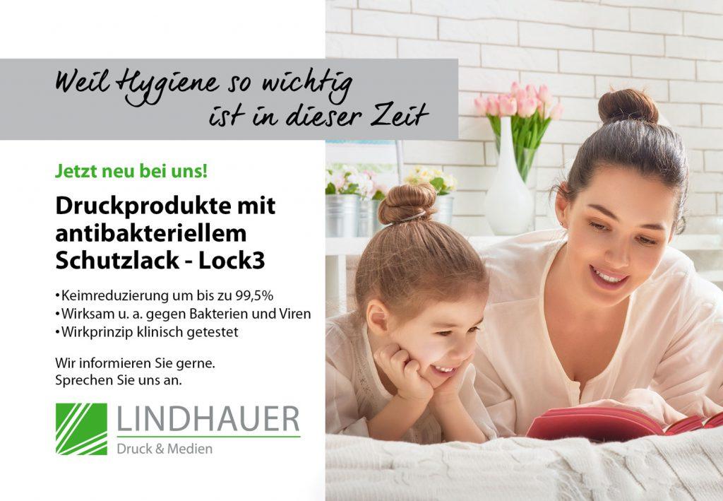 antimikrobieller_dispersionslack_lock3_lindhauer_druck_medien_lippling_delbrueck_druckerei_paderborn