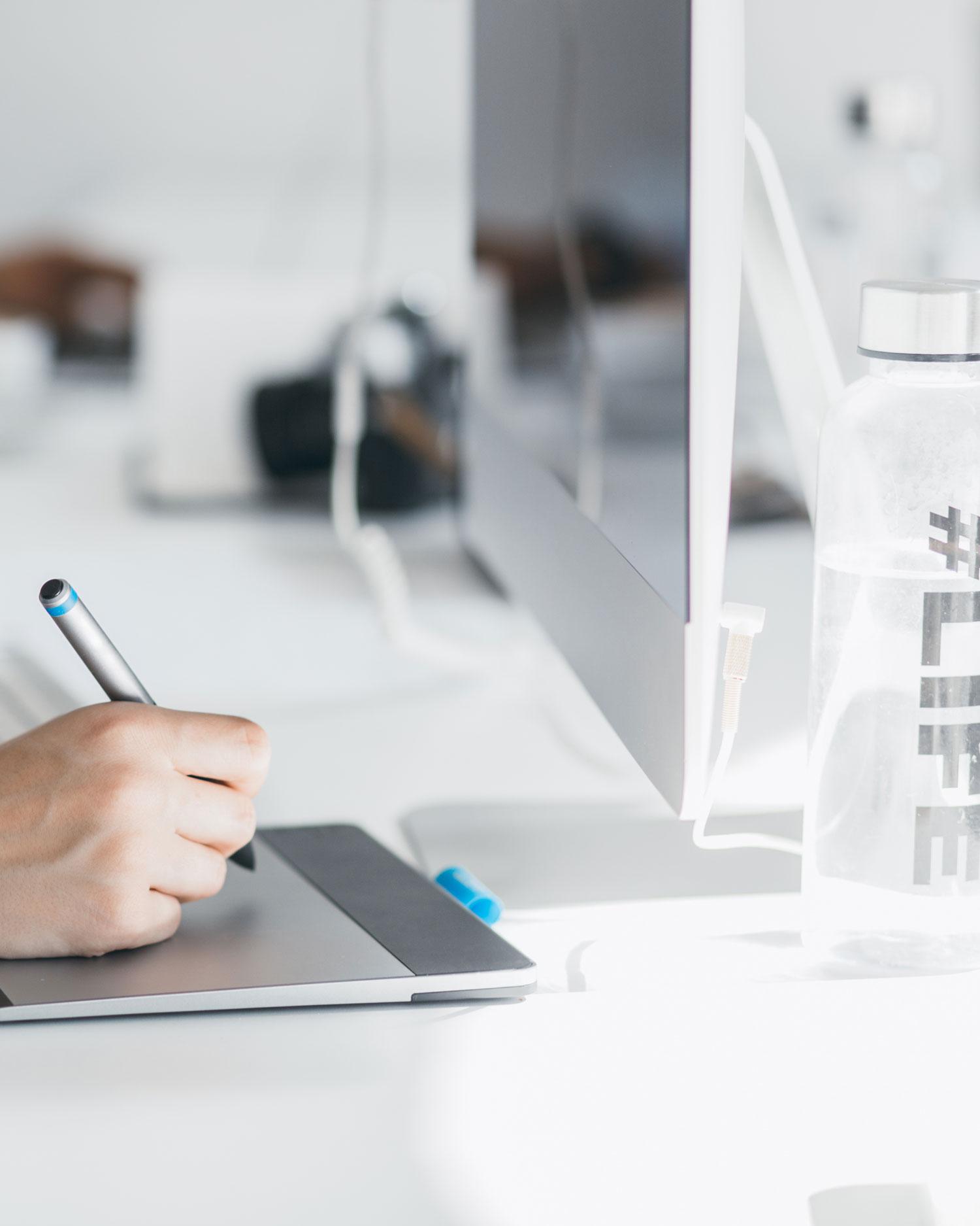 lindhauer_druck_medien_produktion_webdesign_digitale_medien_druckerei_paderborn