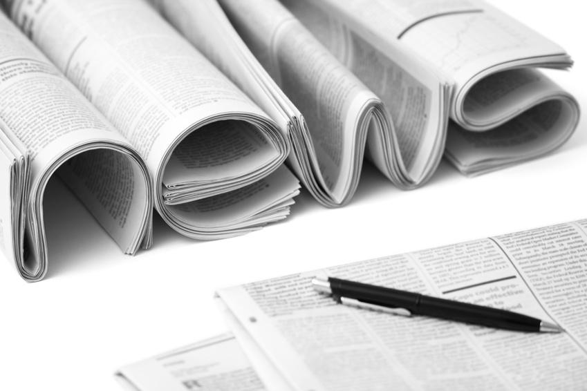 newsletter_lindhauer_druck_medien_lippling_delbrueck_druckerei_paderborn